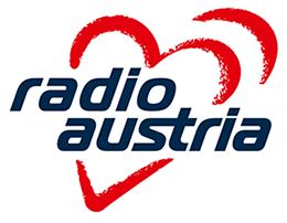 Logo Radio Austria