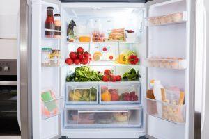 Amerikanischer Kühlschrank Günstig : Side by side kühlschrank test auf oe at test vergleich