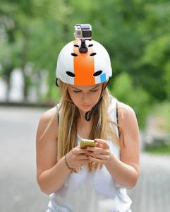 action-cam-helmkamera-kamera-am-helm