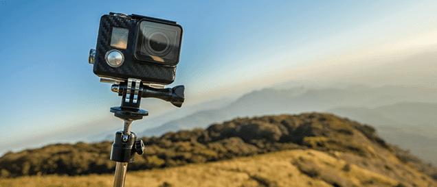 action-cam-test