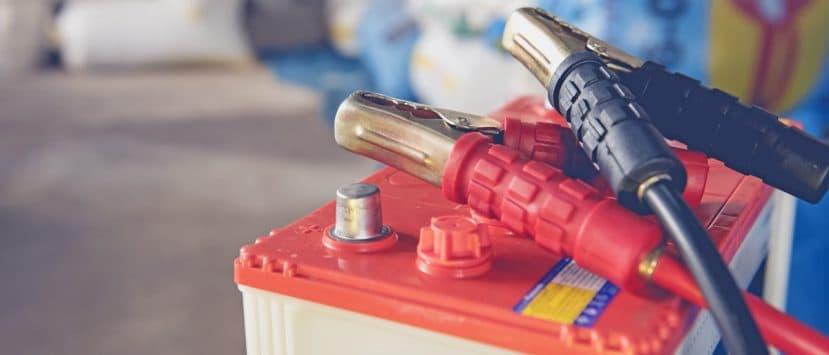 autobatterie-wechseln