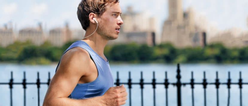 bluetooth-headset-sport