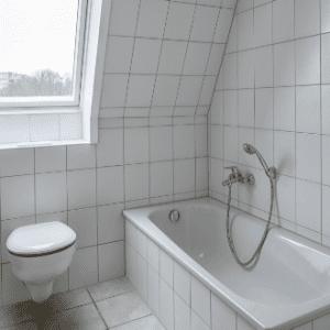 brauchwasser-wc-bad
