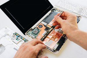 business-laptop-kaufen