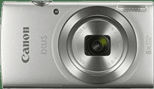 canon-kompaktkamera-ixus-185