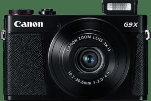 canon-kompaktkamera-powershot-g9-x