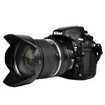 digitale-spiegelreflexkamera