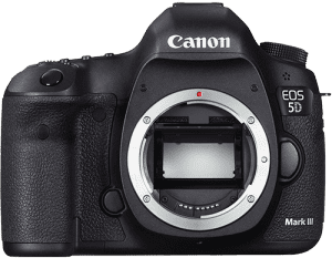 digitalkamera-canon-eos-5d-mark-iii
