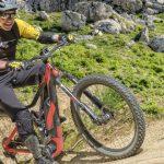 elektro-mountainbike-test