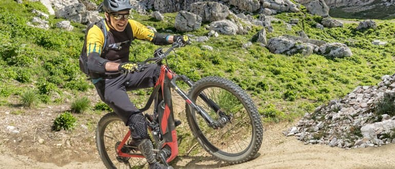 elektro-mountainbike-test