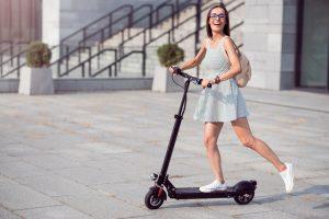elektro-scooter-e-scooter-mit-sitz