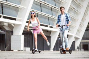 elektro-scooter-e-scooter-ohne-führerschein