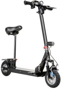 elektro scooter 30 km h