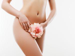 epilierer-bikinizone