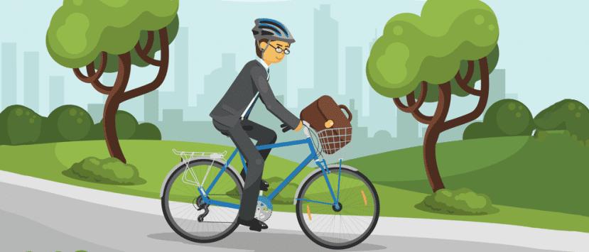 atamp; Auf 2019 Vergleich Fahrradtasche Test Oe24 SpUzqMV