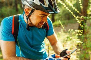 fahrrad-navi-app
