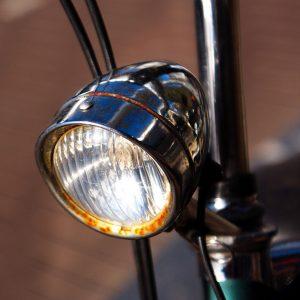 fahrradbeleuchtung akku
