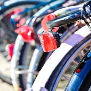 fahrradbeleuchtung dynamo