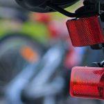 fahrradbeleuchtung test