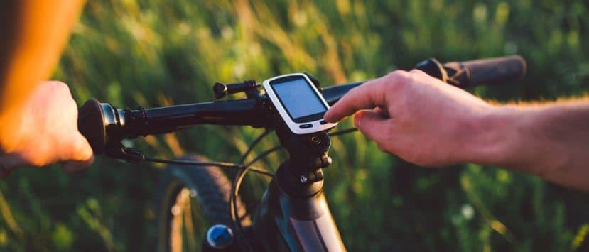 fahrradcomputer-display-anzeige
