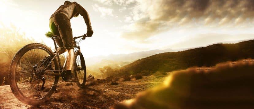 fahrradcomputer-mountainbike