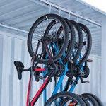 fahrradhalter-decke