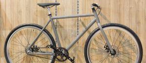 Zum Hängen Fahrrad Fahrradhalterung für Pedale Fahrradhaken zur Wandmontage