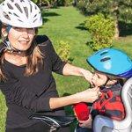 fahrradhelm-baby