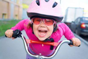 fahrradhelm-maedchen