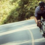 fahrradhelm-test