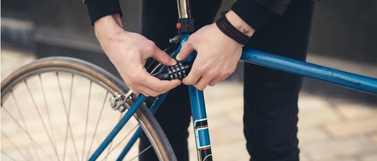 fahrradschloss test fahrradschloss vergleich fahrradschloss testsieger fahrradschloss kaufen fahrradschloss amazon