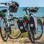 fahrradtaschen test