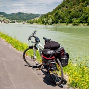 fahrradtaschen testsieger