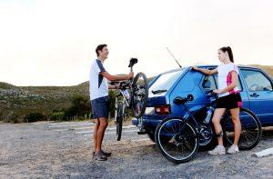 fahrradträger-anhängerkupplung-abklappbar