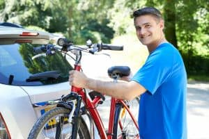 fahrradträger-auf-anhängerkupplung