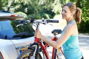 fahrradträger-anhängerkupplung-bmw