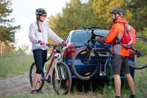 fahrradträger-anhängerkupplung-3-fahrräder