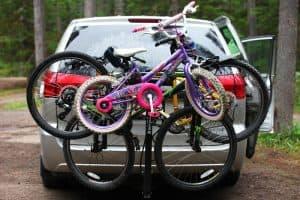 fahrradträger-anhängerkupplung-klappbar