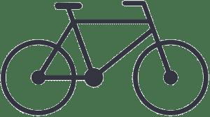 fahrradträger-anhängerkupplung-kuppelträger