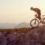 fahrradtraeger-anhaengerkupplung-test