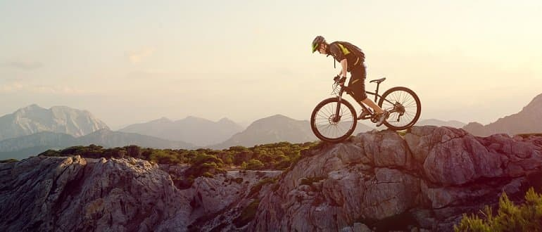 fahrradträger-anhängerkupplung-test