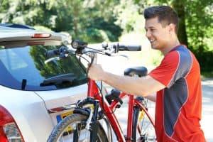 fahrradträger-anhängerkupplung-thule