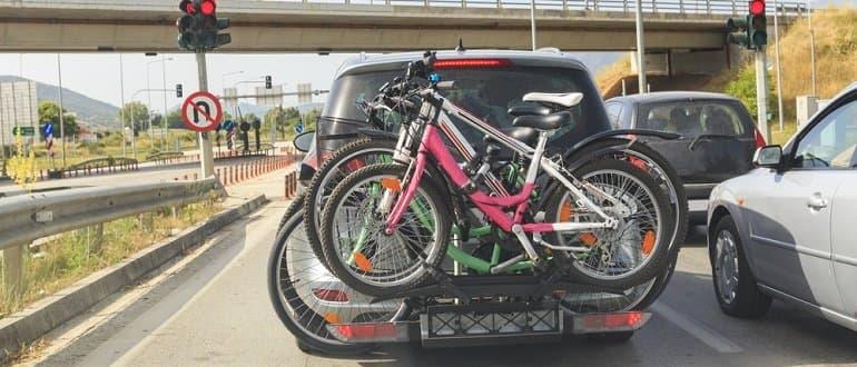fahrradträger-anhängerkupplung-2-fahrräder