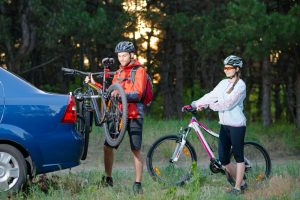 fahrradträger-atera