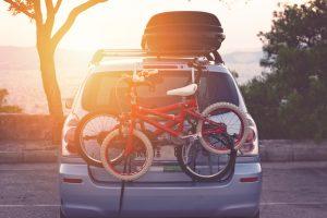 fahrradtraeger-eufab