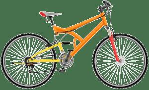 fahrradträger-für-anhängerkupplung