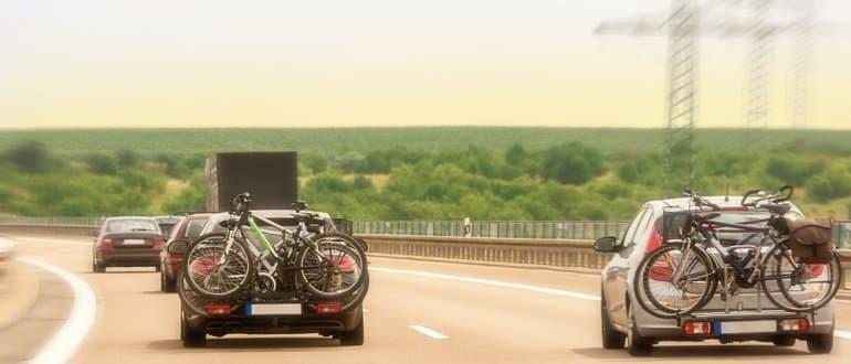 fahrradträger-thule
