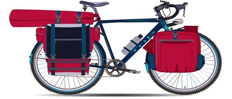 fahrradträger-uebler