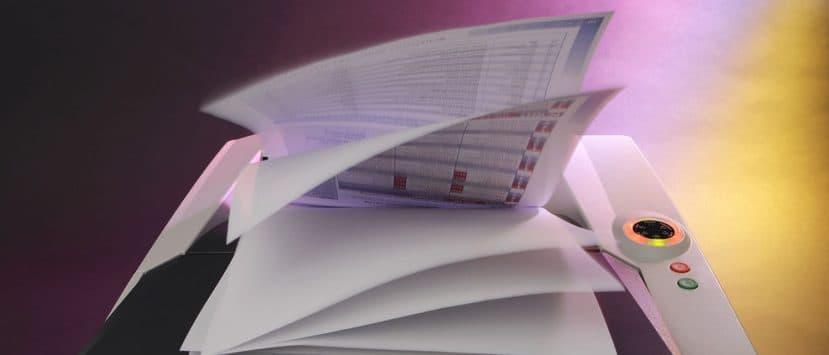 laserdrucker bunt