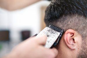 haarschneider-haarschneidemaschine-panasonic